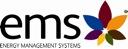 energy management systems logo
