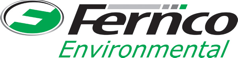 Fernco Environmental logo
