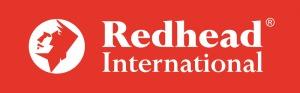 Redhead logo