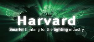 Harvard-on-world