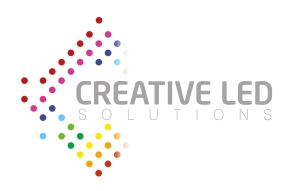 Creative LED Solutions