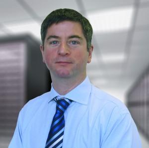 Neil Lynagh