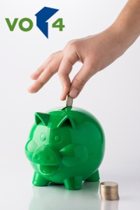 pig-farm-saving-pic