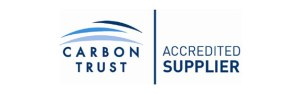 Carbon-Trust-Supplier