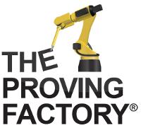 Logo-The-Proving-Factory-JPG-for-Website-Header