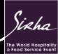 sirha logo