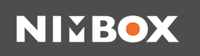 nimbox logo