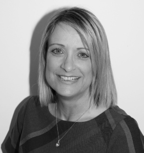 Anne Shone, Managing Director, Contrac Lighting