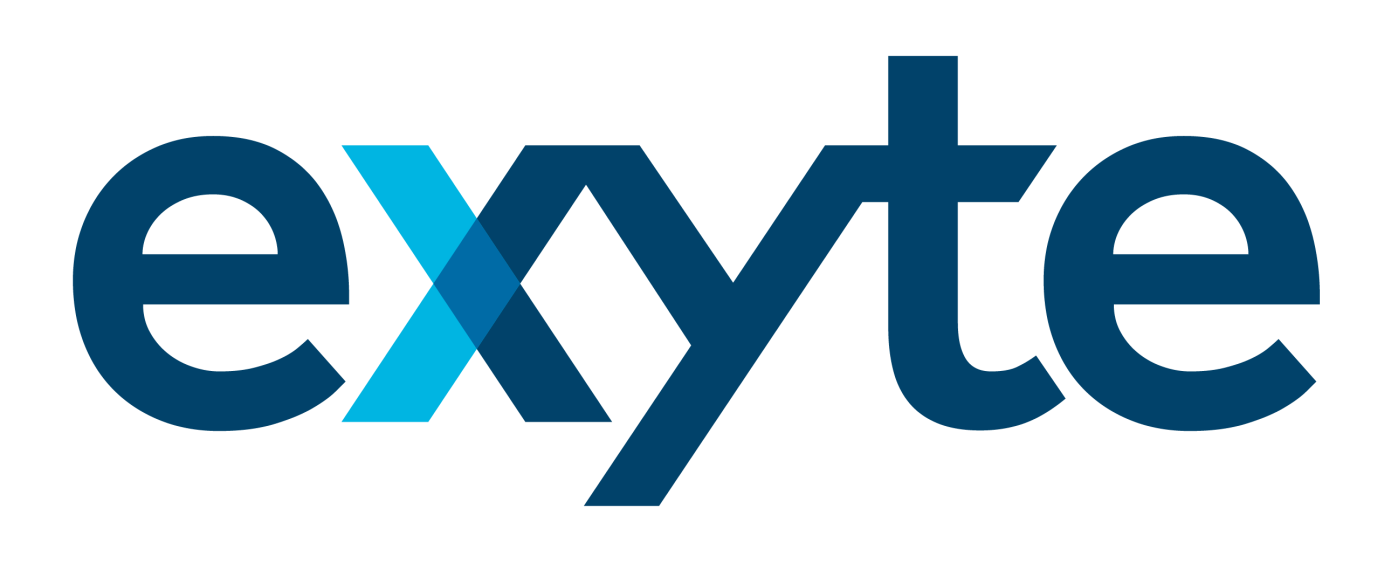 Exyte Hargreaves Ltd. logo