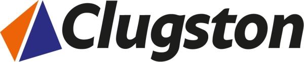 Clugston Logo